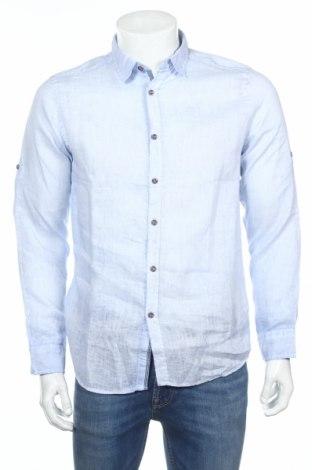 Męska koszula RNT23 Jeans