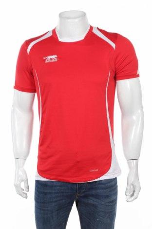 Мъжка тениска Airness