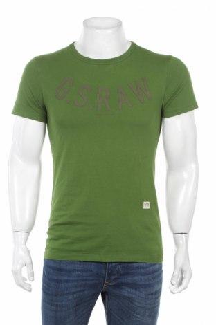 Ανδρικό t-shirt G-Star Raw
