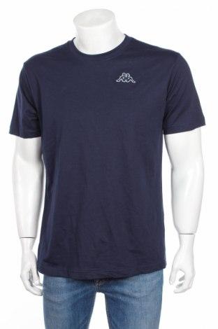 Ανδρικό t-shirt Kappa