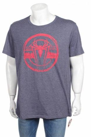 Ανδρικό t-shirt Marvel