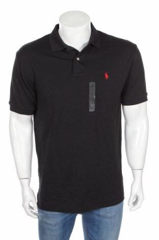 Ανδρικό t-shirt Polo By Ralph Lauren