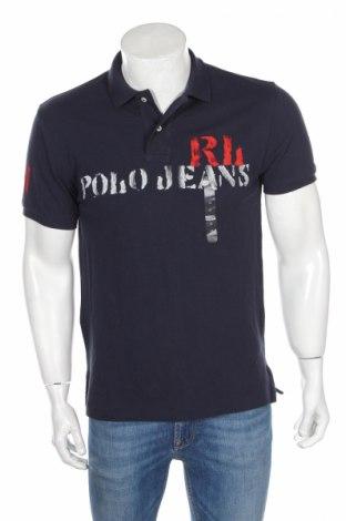Ανδρικό t-shirt Polo Jeans Company by Ralph Lauren