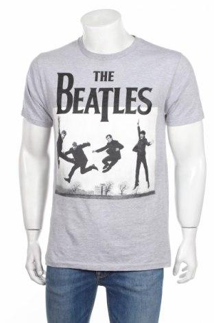 Ανδρικό t-shirt The Beatles