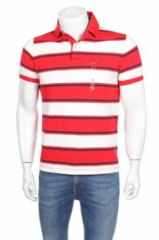 Ανδρικό t-shirt Tommy Hilfiger