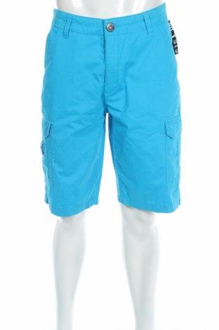Мъжки къс панталон G.I.G.A. Dx