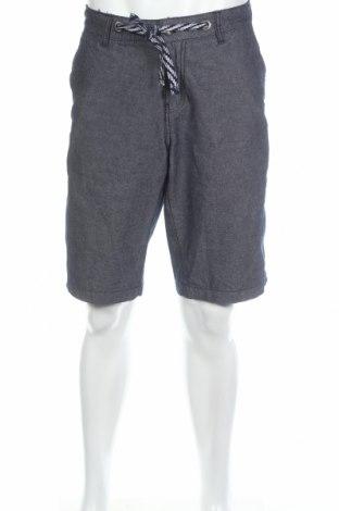Мъжки къс панталон Livergy