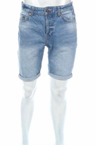 Ανδρικό κοντό παντελόνι Only & Sons