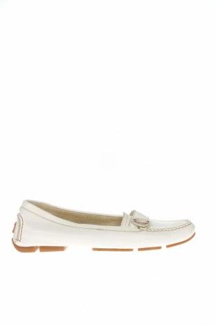 Ανδρικά παπούτσια Bally