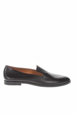 Мъжки обувки COS