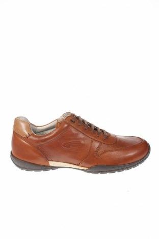Мъжки обувки Camel Active