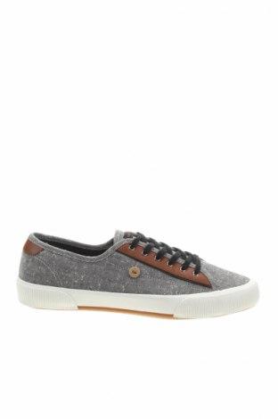 Мъжки обувки Faguo