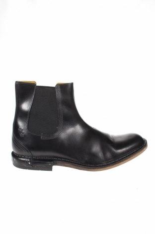 Ανδρικά παπούτσια Fly London