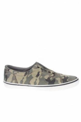 Мъжки обувки French Connection