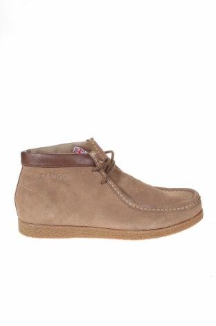 Ανδρικά παπούτσια Kangol