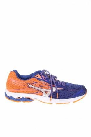 Мъжки обувки Mizuno