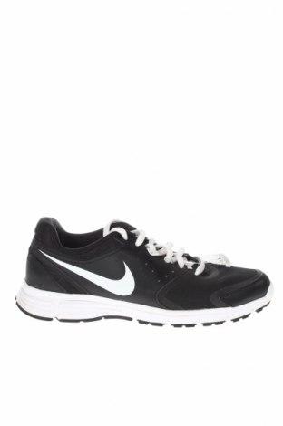 Ανδρικά παπούτσια Nike