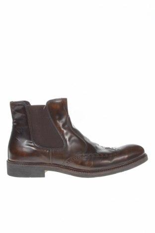 Ανδρικά παπούτσια Oxmox