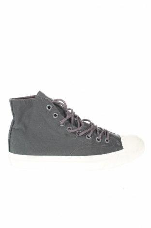 Ανδρικά παπούτσια Pro-Keds