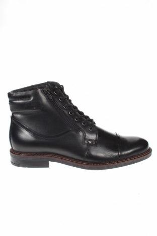 Ανδρικά παπούτσια S & G
