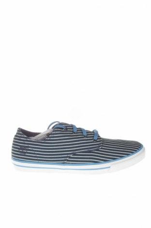 Мъжки обувки Timberland