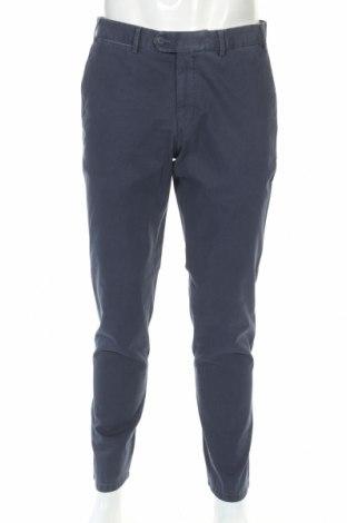 Мъжки панталон Hiltl