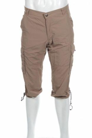 Męskie spodnie Mc Kinley