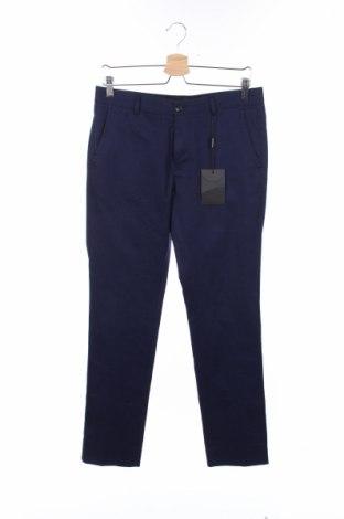 Мъжки панталон Viero