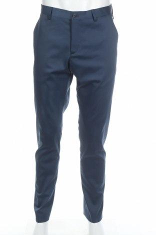 Pantaloni de bărbați Zara