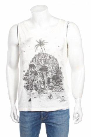 Ανδρική αμάνικη μπλούζα Volcom