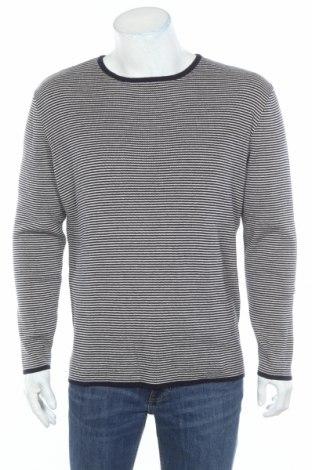 Мъжки пуловер Stray