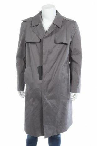 Мъжки шлифер Zara