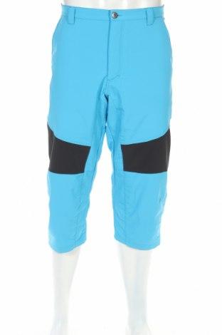 Ανδρικό αθλητικό παντελόνι Alpine Pro