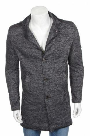 Мъжко палто RNT23 Jeans