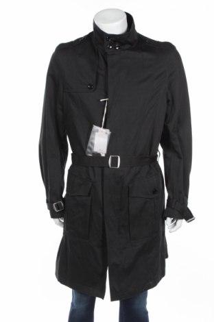 Мъжко палто Versace