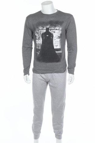 Pizsama Batman