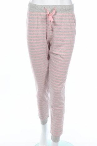 Пижама Guess
