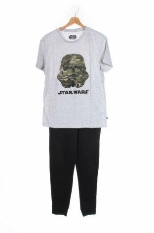 Pizsama Star Wars