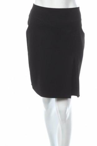 Φούστα, Μέγεθος M, Χρώμα Μαύρο, Τιμή 5,75€