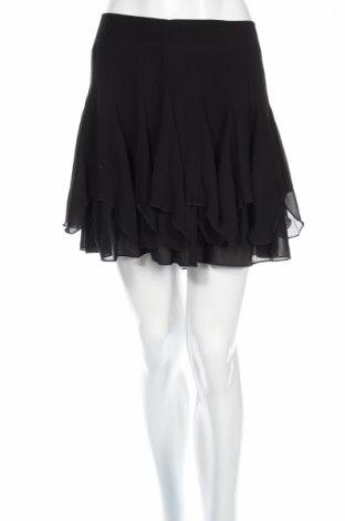 Φούστα, Μέγεθος M, Χρώμα Μαύρο, Τιμή 2,48€