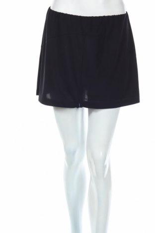 Sukňa- nohavice  Australian