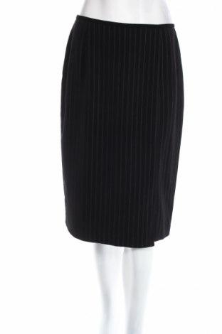 Пола Amanda Smith, Размер M, Цвят Черен, 99% полиестер, 1% други тъкани, Цена 6,00лв.