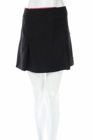 Пола Amaranto, Размер L, Цвят Черен, Полиестер, Цена 3,06лв.