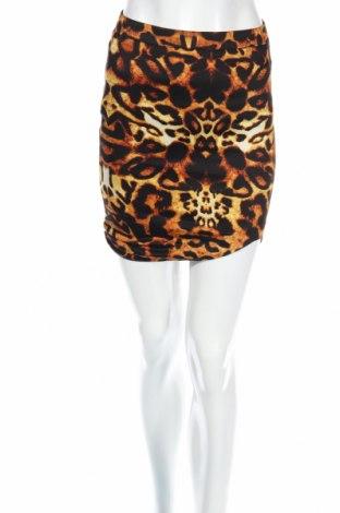 Пола Bardot, Размер XXS, Цвят Многоцветен, 97% памук, 3% еластан, Цена 6,40лв.