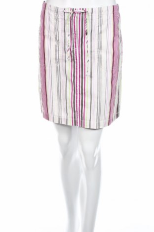 Пола Esprit, Размер XS, Цвят Многоцветен, Памук, Цена 4,75лв.