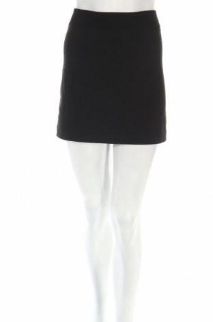 Пола Kiabi