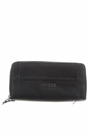 Πορτοφόλι Guess