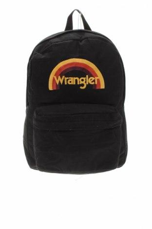 Σακίδιο πλάτης Wrangler