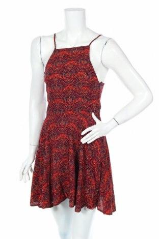 Šaty  Abercrombie & Fitch, Veľkosť S, Farba Viacfarebná, Viskóza, Cena  11,57€