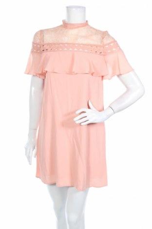 Φόρεμα Express